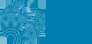 Dakhla Evasion Logo