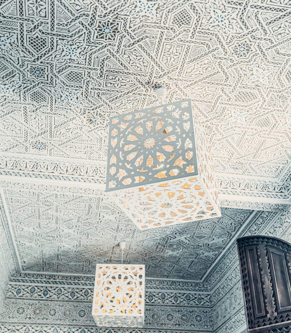 spa de Dakhla Evasion dans les traditions marocaines